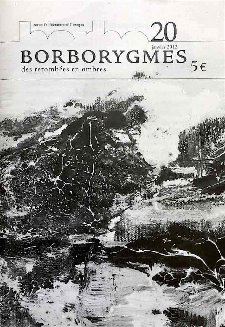 Borborygmes - L'importance de l'homéopathie