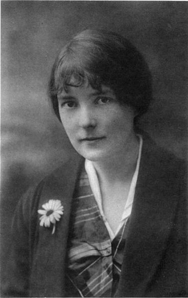 Les nouvelles, Katherine Mansfield — Préface de Marie Desplechin