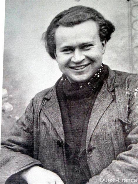 René-Guy Cadou