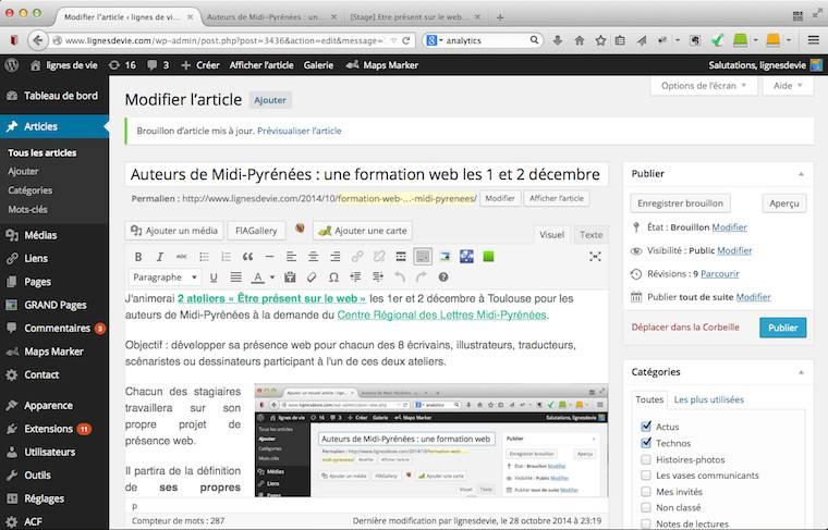 formation-web-auteurs-midi-pyrenees