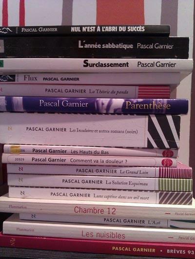 Pascal-Garnier-tous-ses-livres