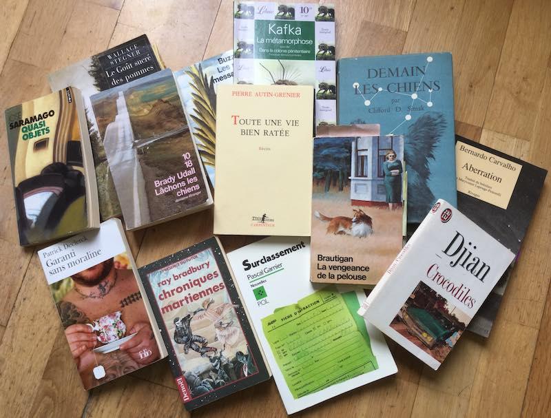 Selection-recueil-nouvelles-par-Gilles-Bertin