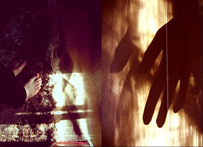 embrace by PumpkinMelody - http://fav.me/dh3f35