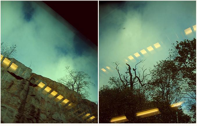 ghosts by PumpkinMelody - http://fav.me/dosxlr